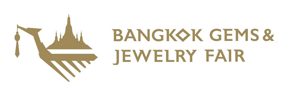Visit us at the 64th Bangkok Gems and Jewelry Fair
