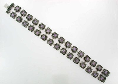 marcasite-jewelry-marvel-bracelet-2
