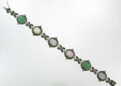 marcasite-jewelry-marvel-bracelet-3
