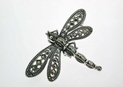 marcasite-jewelry-marvel-brooch-1