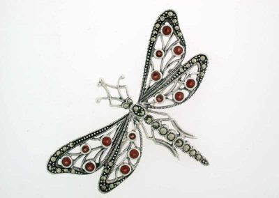 marcasite-jewelry-marvel-brooch-2