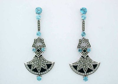 marcasite-jewelry-marvel-earrings-10