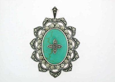 marcasite-jewelry-marvel-pendant-1