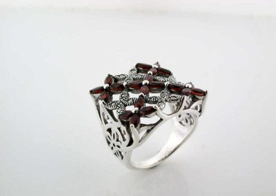 marcasite-jewelry-marvel-ring-1