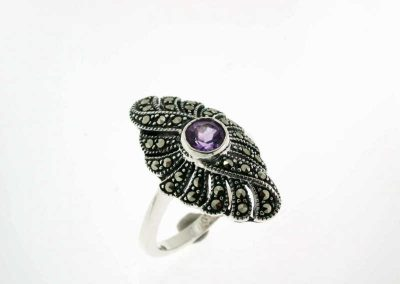 marcasite-jewelry-marvel-ring-2