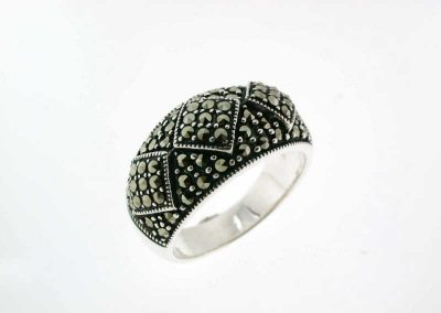 marcasite-jewelry-marvel-ring-4