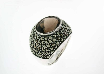 marcasite-jewelry-marvel-ring-5