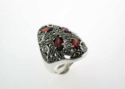 marcasite-jewelry-marvel-ring-6