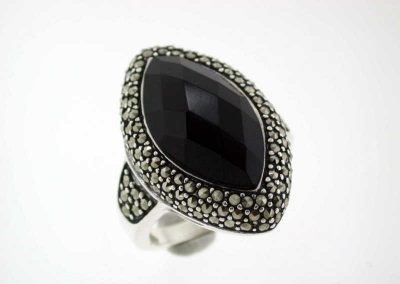 marcasite-jewelry-marvel-ring-7