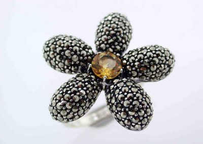marcasite-jewelry-marvel-ring-9